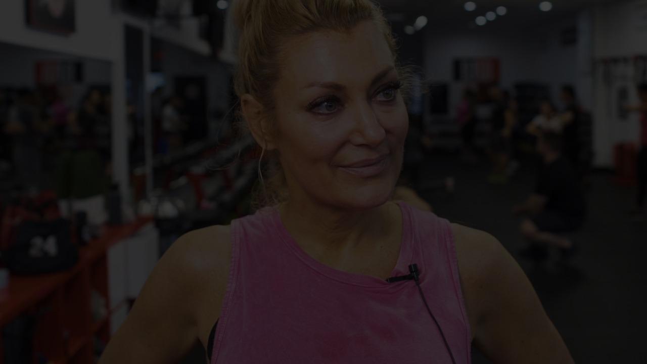 Donna | The BBB Testimonials