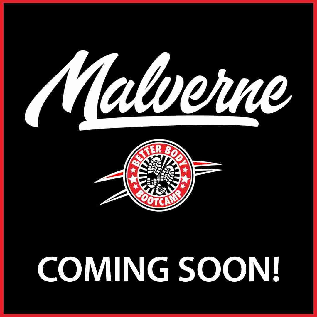 0131_bbb-malverne-coming-soon-1080×1080